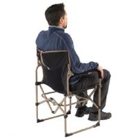 Robens Settler Chair